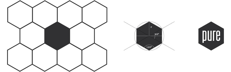 01_pure_Logo-Herleitung