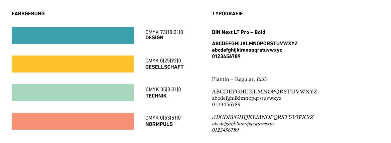 06_Normpuls_Farbgebung_Typografie