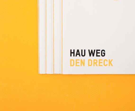 2_Hau-weg-den-Dreck