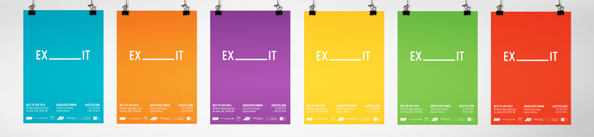 5.1_EXIT_Poster