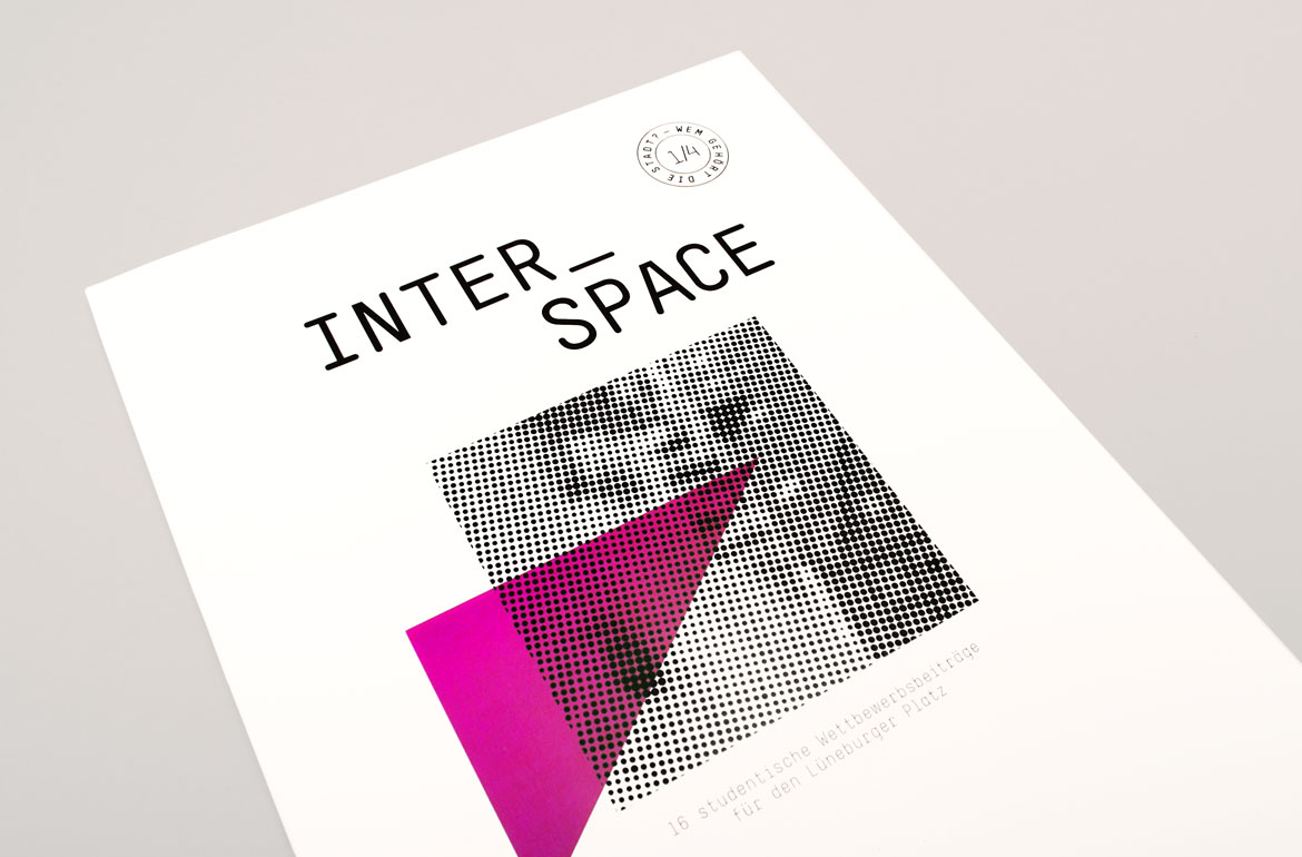 5.2_Interspace