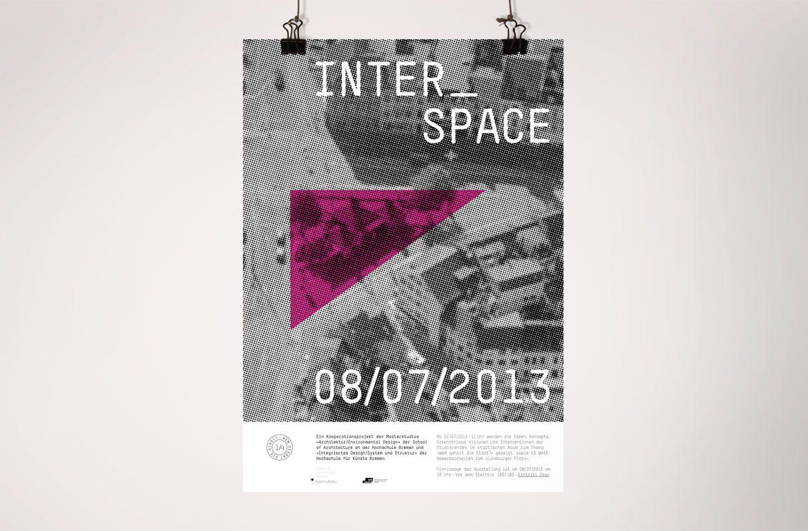 8.2_Interspace_Poster