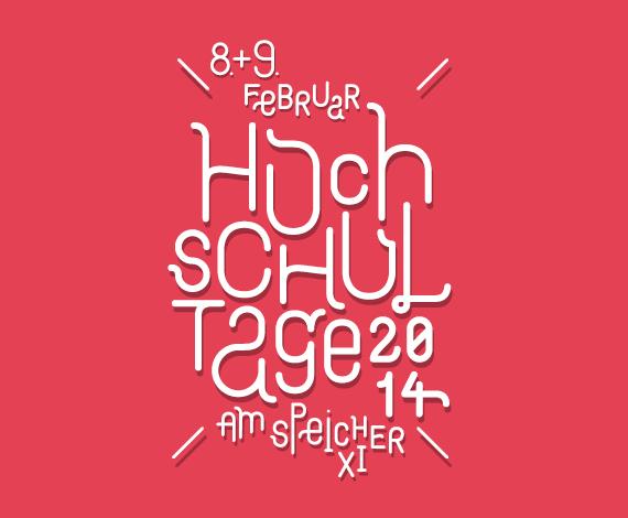 _HST-HFK_Plakatdetail