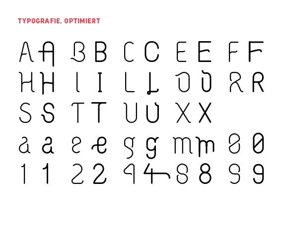 _HST-HFK_TypografieOptimiert