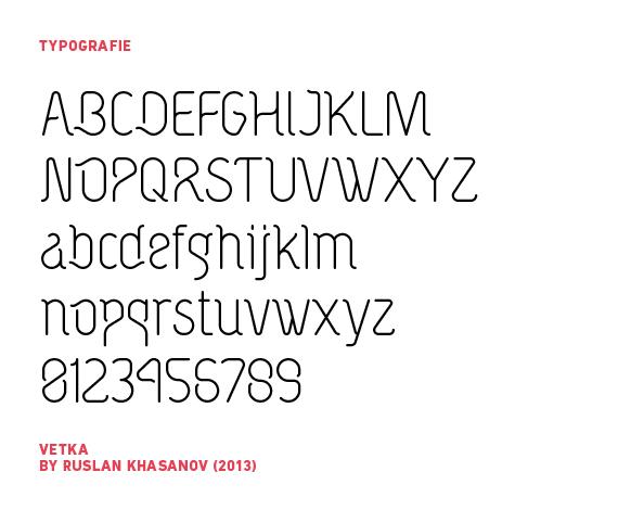 _HST-HFK_TypografieOriginal