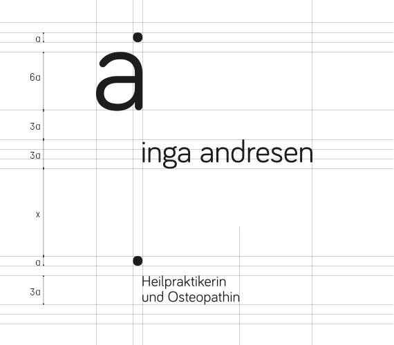 IA_Logo_Vermassung