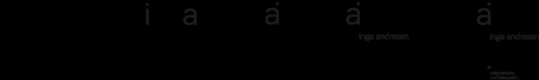 IA_Logoherleitung