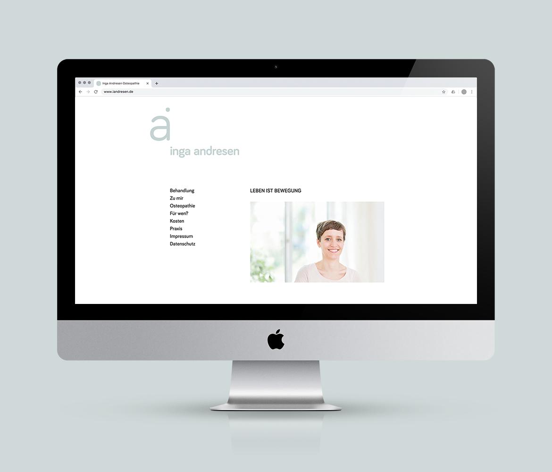 IA_Webdesign