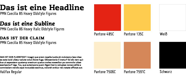 SM_Corporate Design Kollektion