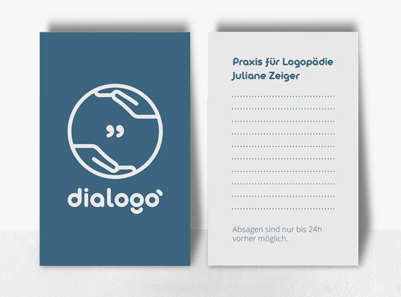 dialogo_Terminkarten